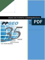 ANAIS DO EVENTO COMEMORATIVO 35 ANOS PPGEO.pdf