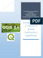 Tutorial_2_QGIS_3.4_FIUSAC.docx
