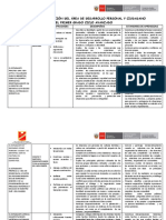 cartel CEBA primer ciclo.docx