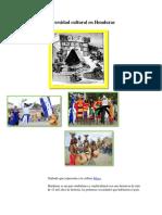 diversidad linguistica de hondura.docx