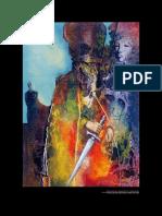Fiestas, Memorias y Libros. Las Ediciones Conmemorativas Del Primer Centenario de La Independencia en Bogota y Cali