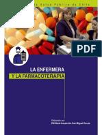 Farmacologia Enfermería.pdf