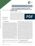 bai2015.pdf