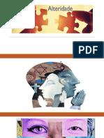 Alteridade. 3ª Série pptx.pptx