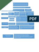 CUADRO CONCEPTUAL ACTIVIDAD 2 EVIDENCIA 1.docx