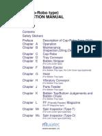 21C MANUAL CBF.pdf
