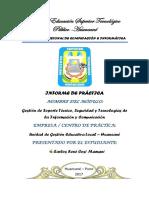 INFORME_MODULO_I - CARLOS.docx
