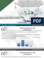 Formato Diapositivas Sustentacion Trabajo de Grado (1).pptx