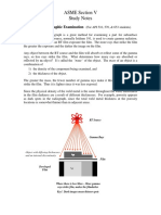 Section V - Sample.pdf