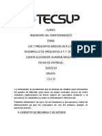 RCM (1) LABORATORIO 3.docx
