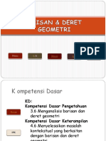 Ppt Fungsi Komposisi Invers