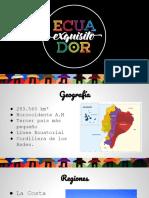 Ecuador .pptx