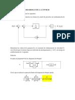 Tarea 1_Ejercicio 1_Control analogo.docx