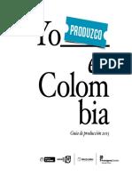 Guia_produccion_ESP_2_feb_15.pdf