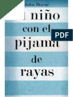 elninodelpiara.pdf