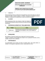 PROCEDIMIENTO DE TEMPERATURA.docx