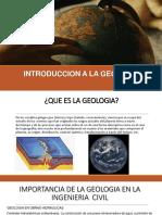 INTRODUCCION A LA GEOLOGIA.pptx