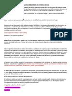 TALLER DE PREVENCIÓN DE VIOLENCIA SEXUAL.docx