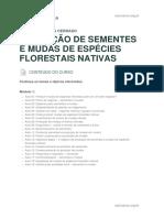 Coleta de Sementes.pdf