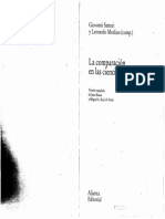 Sartori 1994a.pdf