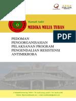 edit 15249 - PEDOMAN PENGORGANISASIAN TIM PPRA.docx