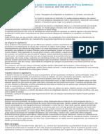 A passagem da antiguidade para o feudalismo pelo prisma de Perry Anderson.docx