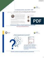 2018-06-13-sqm-cristalografia-diapositivas.pdf