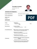 HOJA DE VIDA SIMPLIFICADA.docx