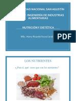 Nutrición y Dietética 2completo.pdf