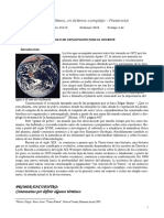 Módulo de Capacitación ElPlaneta Tierra Año 2016.docx