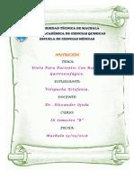 DIETA PARA PACIENTE CON REFLUJO GASTROESOFAGICO.docx