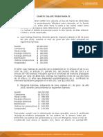 TALLER DE RENTA 4.docx
