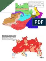 MAPA - Amazonas - microrregião do rio Negro IDH-IVS e outras notas.docx