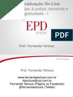 Tese Juliana Bonacorsi de Palma Versao Resumida