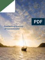 _2012_ABDA_ABDA_Annual Report_2012.pdf