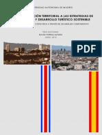 planificacion_territorial_estrategias_dinamizacion_desarrollo_turistico_sostenible.pdf