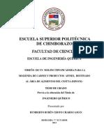 96T00255.pdf
