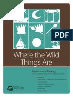 wildthings_09.pdf