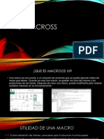 DOC-20190219-WA0008.pptx