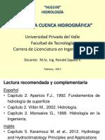 T2 HIDROLOGIA-desbloqueado.pdf