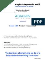 Hemant AMIN VIS 2018 FINAL.pdf