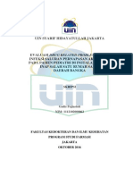 GADIS FUJIASTUTI-FKIK.pdf