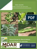 Fava Bean Guide 2