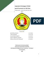 Pengaruh-Pemerintah-Atas-Nilai-Tukar-docx.docx