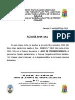 ACTA DE APERTURA DE LIBROS.docx