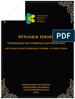 pedoman program haji.pdf