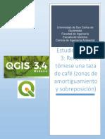 Tutorial_3_QGIS_3.4_FIUSAC.docx