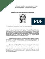 Resistencia y Construcción de la Libertad.docx