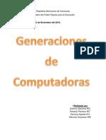 TRABAJO DE INFORMÁTICA.docx