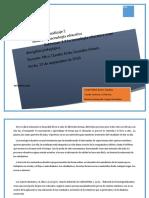 Trabajoenequipo Tarea2 TecnologiaEducativa (3)